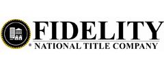Fidelity-National-Title-Logo