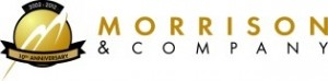 Morrison & Co